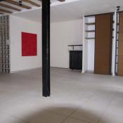 Location appartement Fontaine le Port