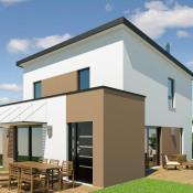 Maison 6 pièces + Terrain Thouaré-sur-Loire