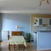 vente Appartement 4 pièces Dourdan