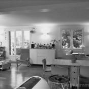 Sale apartment Fontenay sous bois 407000€ - Picture 1