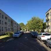 location Appartement 4 pièces Créteil