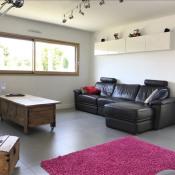 Vente maison / villa Pluneret 323640€ - Photo 6