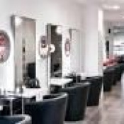 Fonds de commerce Bien-être-Beauté Paris 16ème
