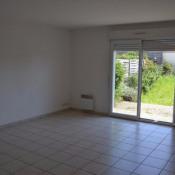 Saint Geours de Maremne, Villa 4 pièces, 80 m2