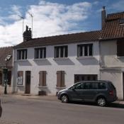 vente Maison / Villa 5 pièces Rue