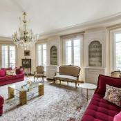 location Appartement 5 pièces Paris 8ème