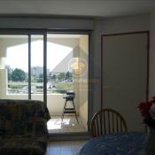 Sale apartment Sete 84000€ - Picture 6