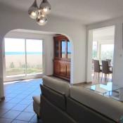 vente Maison / Villa 6 pièces Saint Cyprien