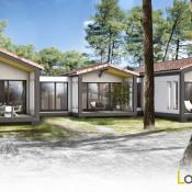 Maison 5 pièces + Terrain Auzeville-Tolosane