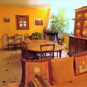 Villebon sur Yvette, Maison / Villa 5 pièces, 115 m2