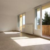 Décines Charpieu, Apartamento 3 assoalhadas, 66 m2