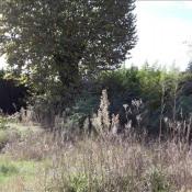 Vente terrain Camps Sur L Isle