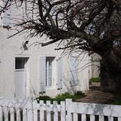 La Rochelle, 188 m2
