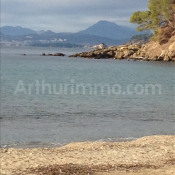 Vente appartement Le lavandou 227 900€ - Photo 3
