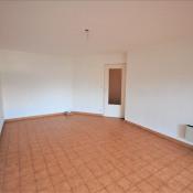 Rental apartment Frejus 645€cc - Picture 2