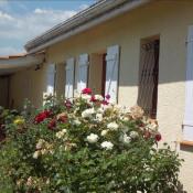 vente Maison / Villa 5 pièces Mouliets et Villemartin