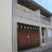 vente Appartement 2 pièces Bordeaux