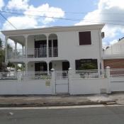 vente Maison / Villa 7 pièces Port Louis