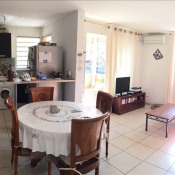 vente Appartement 2 pièces St Gilles les Bains