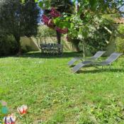 La Rochelle, Maison / Villa 8 pièces, 175 m2