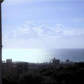 Alicante, Appartement 2 pièces, 85 m2