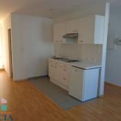 location Appartement 2 pièces Brest