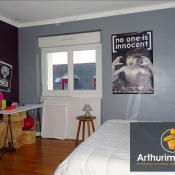 Sale apartment St brieuc 87330€ - Picture 5