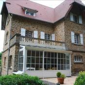 vente Maison / Villa 7 pièces Vimoutiers
