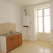 location Appartement 2 pièces Laxou