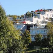 Besançon, Apartamento 3 assoalhadas, 58 m2