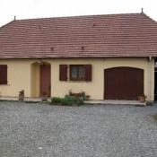 Lescar, Maison / Villa 3 pièces, 74 m2
