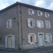 vente Maison / Villa 4 pièces Saint Laurent de Neste