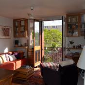 Paris 18ème, Appartement 2 pièces, 42 m2