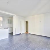 Caen, квартирa 4 комнаты, 75 m2