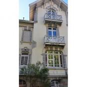 vente Maison / Villa 6 pièces Vittel