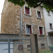 location Appartement 1 pièce Athis Mons