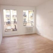 Paris 13ème, Studio, 27 m2
