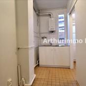 Location appartement St denis 870€ +CH - Photo 4