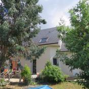 vente Maison / Villa 7 pièces Saint Germain des Pres