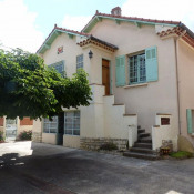 vente Maison / Villa 6 pièces Avignon