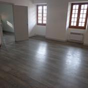 Saint Jean Pied de Port, Appartement 3 pièces, 80 m2