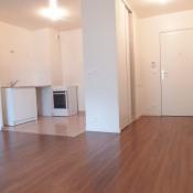 vente Appartement 2 pièces Rosny sous Bois