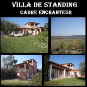 Vente maison / villa Ledignan