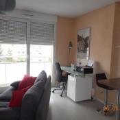 vente Appartement 2 pièces Clermont Ferrand