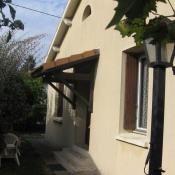 vente Maison / Villa 5 pièces Bourg de Peage