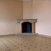 vente Maison / Villa 4 pièces La Marne
