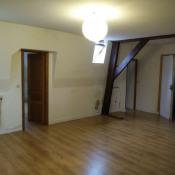 location Appartement 4 pièces Roubaix