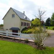 vente Maison / Villa 6 pièces Aunay sur Odon