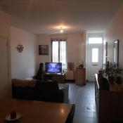 Location maison / villa St quentin 550€ CC - Photo 4