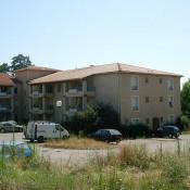 location Appartement 1 pièce Rouffiac Tolosan